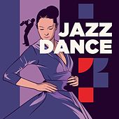 Jazz Dance by Various Artists