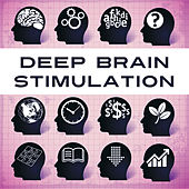 Deep Brain Stimulation – Songs for Learning, Bach to Work, Easy Exam, Deep Concentration, Improve Your Memory by Classical Sounds Solution