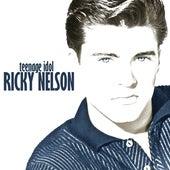 Teenage Idol by Ricky Nelson