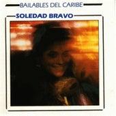 Al Son del Caribe by Soledad Bravo