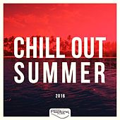 Chill out Summer 2016 by Various Artists
