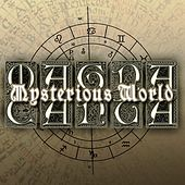 Mysterious World by Magna Canta