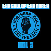 The Soul of the North, Vol. 2 von Various Artists