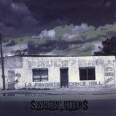 Swingin' Utters by Swingin' Utters