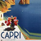 Capri by Various Artists