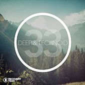 Deep & Technoid #32 by Various Artists