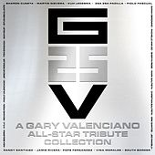 GV 25 (A Gary Valenciano All-Star Tribute Collection) by Various Artists
