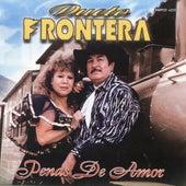 Poemas De Amor by Dueto Frontera