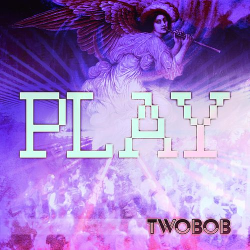 Play by Twobob