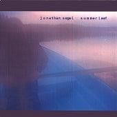 Summerleaf by Jonathan Segel