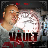 Goldtoes Presents: The Vault by Various Artists