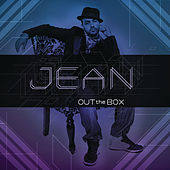 Out The Box by Jean