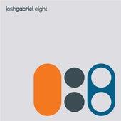 Eight by Josh Gabriel
