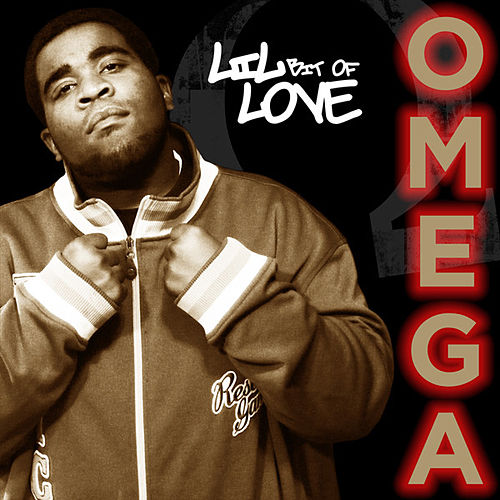 Lil Bit Of Love by Omega