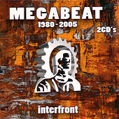 Megabeat - 1980-2005 - Interfront by Various Artists