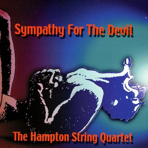 Sympathy For The Devil by The Hampton String Quartet