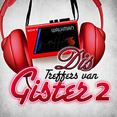 Dis Treffers Van Gister 2 by Various Artists