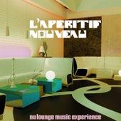 L'apéritif nouveau (Nu Lounge Music Experience) by Various Artists