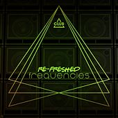 Re-Freshed Frequencies, Vol. 1 by Various Artists