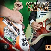 Popular Hits Collections, Vol. 1 by Various Artists