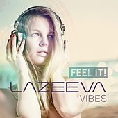 Lazeeva Vibes by Various Artists