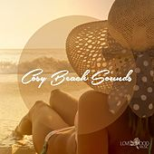 Cosy Beach Sounds, Vol. 1 by Various Artists