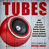 Tubes, vol. 2 by Various Artists