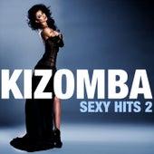 Kizomba Sexy Hits, Vol. 2 by Various Artists