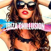 Ibiza Chillusion, Vol. 1 (Summer Styled Chilled Tunes) by Various Artists