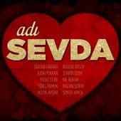 Adı Sevda by Various Artists