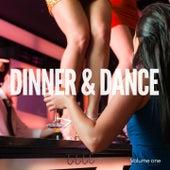Dinner & Dance, Vol. 1 (Restaurant meets Club Tunes) by Various Artists