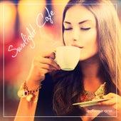 Sunlight Café, Vol. 1 by Various Artists