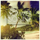 Sommer Sonne, Vol. 1 (Selection Of Hot Summer House Tunes) by Various Artists