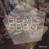 Beats & BBQ, Vol. 1 (Relaxed Grill & Chill Grooves) by Various Artists