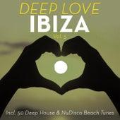 Deep Love Ibiza, Vol. 5 by Various Artists