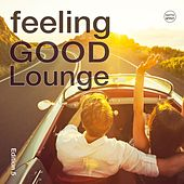 Feeling Good Lounge, Vol. 5 (Finest Lounge & Smooth House) by Various Artists