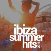 Ibiza 2016 Summer Hits by Various Artists