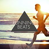 Running Beats, Vol. 3 (Most Energetic Tracks for Sport) by Various Artists