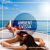 Ambient Eivissa, Vol. 2 by Various Artists