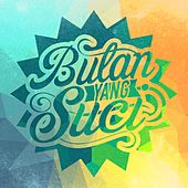 Bulan Yang Suci by Various Artists