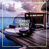 Terrace Groove Sounds, Vol. 1 by Various Artists