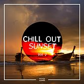 Chill Out Sunset, Vol. 2 by Various Artists