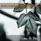 Gotitas de Dolor (Inmortales del Bolero) by Various Artists