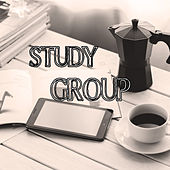 Study Group by Studying Piano Music