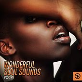 Wonderful Soul Sounds, Vol. 4 by Various Artists