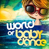 World of Baby Dance by Various Artists