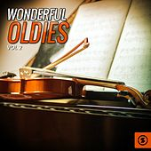 Wonderful Oldies, Vol. 2 by Various Artists