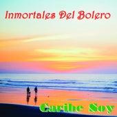 Caribe Soy (Inmortales del Bolero) by Various Artists