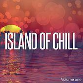 Island Of Chill, Vol. 1 (Relaxing Holiday Beats) by Various Artists