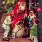 Zauber der Weihnacht (Folge 2) by Various Artists
